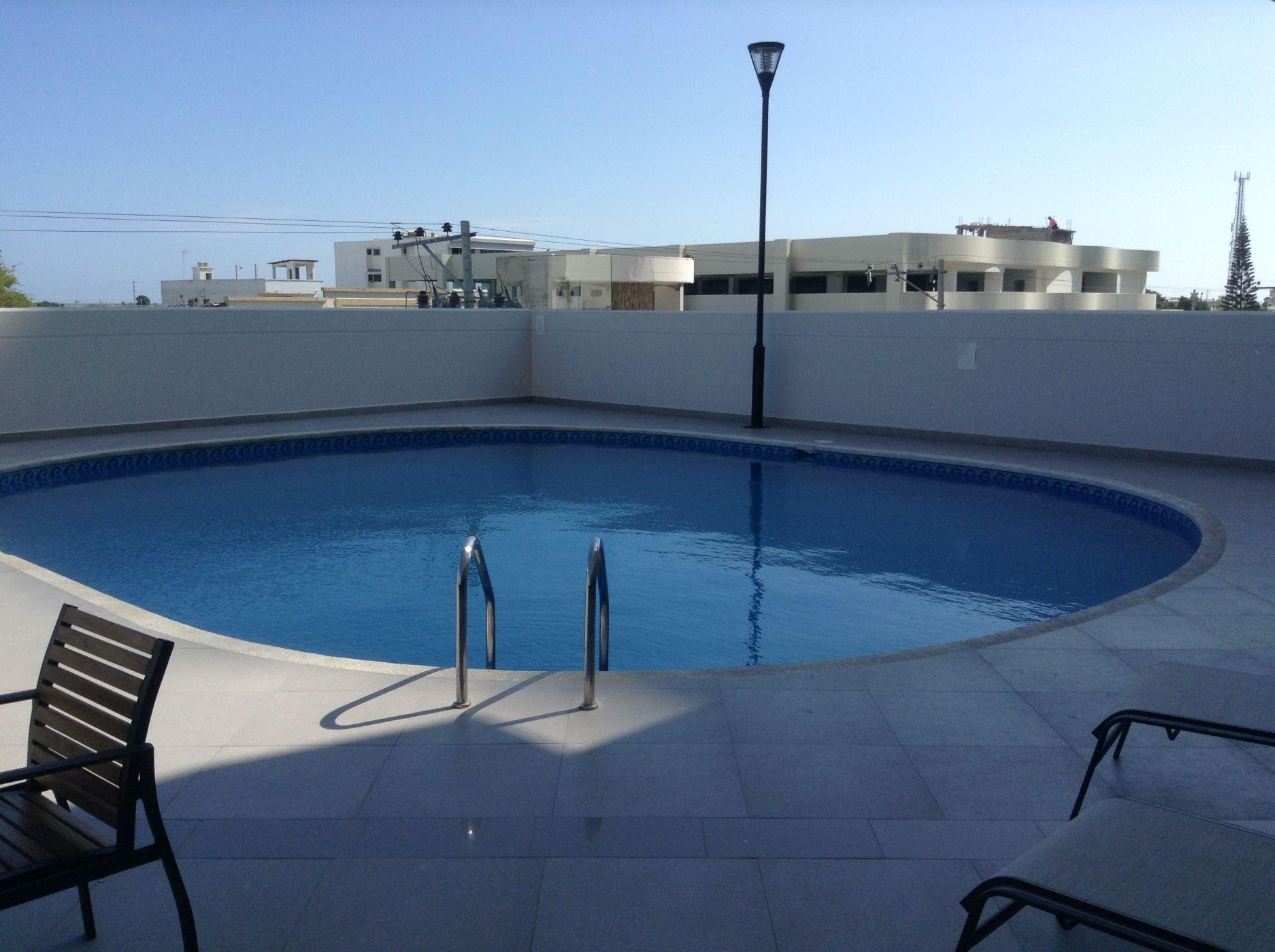 Island estates your ecuadorian coastal real estate - Stadium swimming pool bloemfontein prices ...