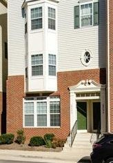 Aldie Home, VA Real Estate Listing