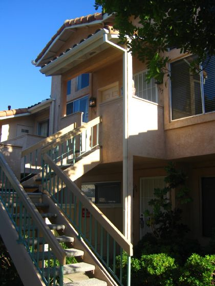 El Cajon Home, CA Real Estate Listing