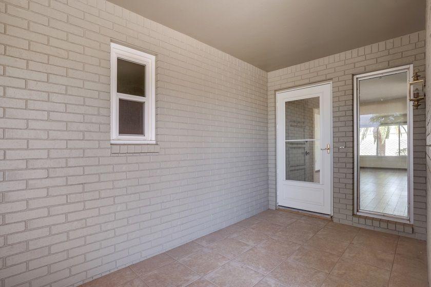 Handyman Special in Sun City - 9703 W  Forrester Dr , Sun City AZ