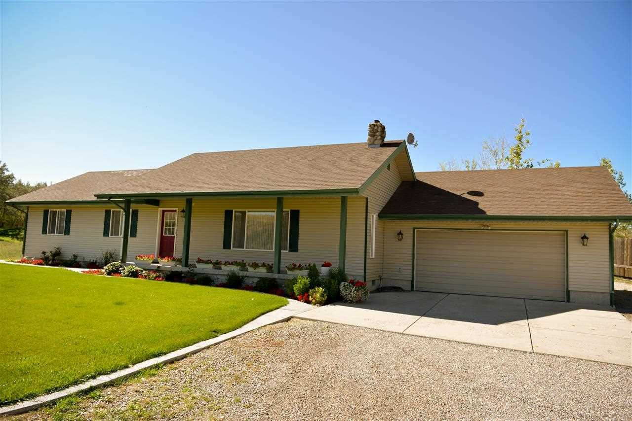 Pocatello Home, ID Real Estate Listing