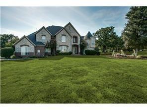 Argyle, TX Home, TX Real Estate Listing