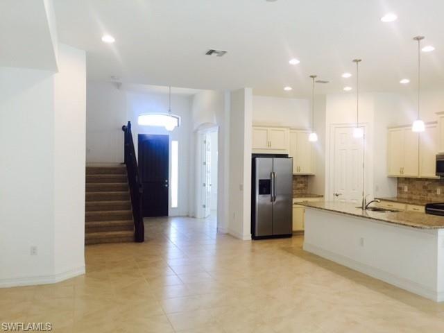 Naples Property - 16396 ABERDEEN WAY, Naples FL