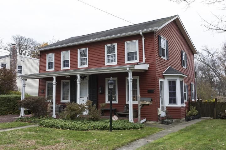54 Pemberton Ave Home, NJ Real Estate Listing