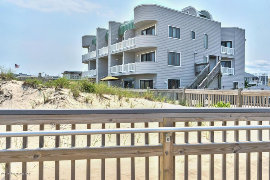 South Seaside Park Home, NJ Real Estate Listing