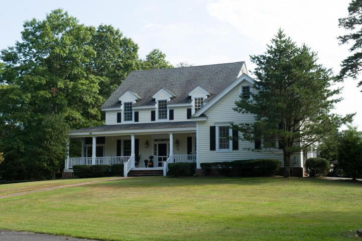 Egg Harbor Twp Home, NJ Real Estate Listing