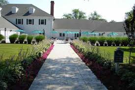 Monroe Home, NJ Real Estate Listing