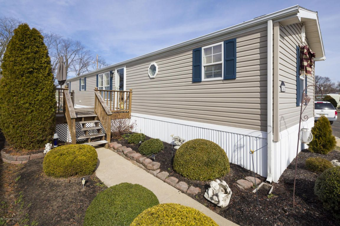 Hazlet Home, NJ Real Estate Listing