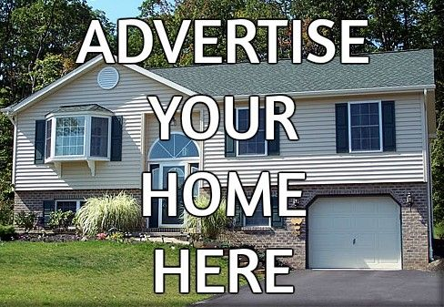YOUR TOWN Home, NJ Real Estate Listing