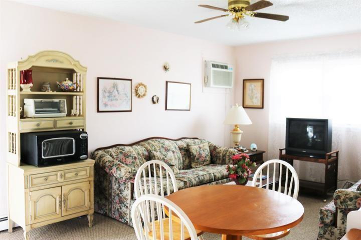 Lavallette Home, NJ Real Estate Listing