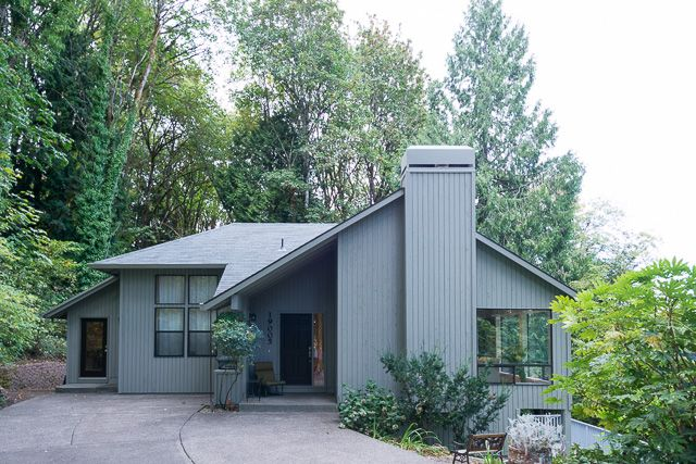 West Linn Home, OR Real Estate Listing