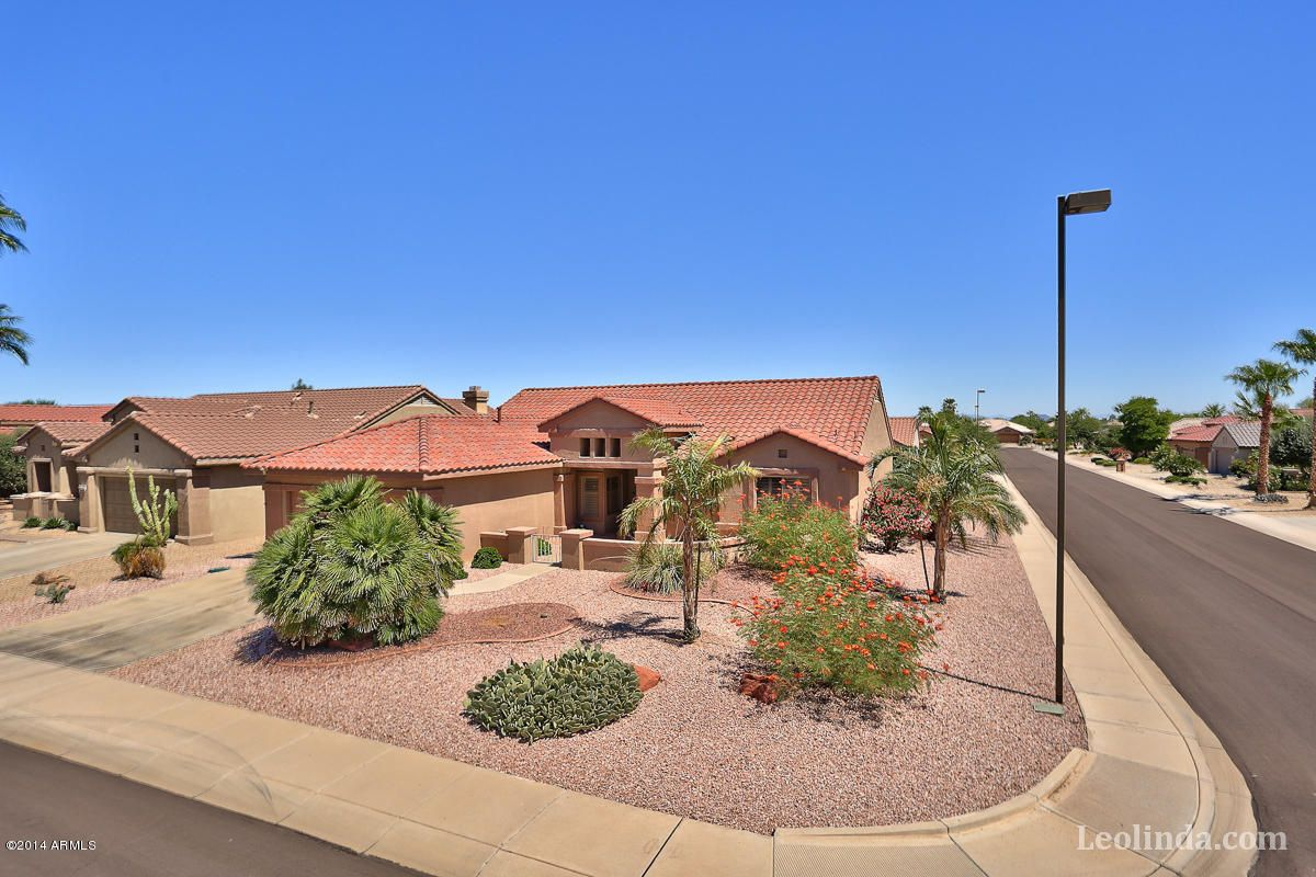 grand phoenix az homes for sale and real estate tattoo