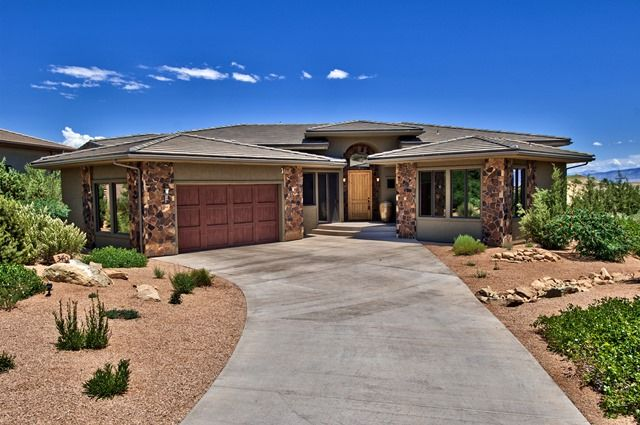 Golfers Dream House 340 Iron Horse Court Grand Junction Co