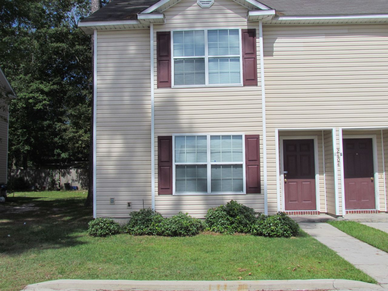 1 bedroom apartments in valdosta ga for 2 bedroom apartments in georgia
